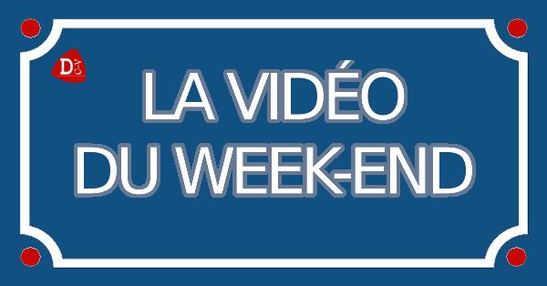 LaVideoDuWeekEnd_DirectionCentreVille